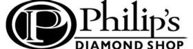Philip's Diamond Shop