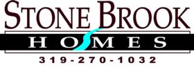 Dave Vanous, Stonebrook Homes