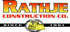Rathje Construction