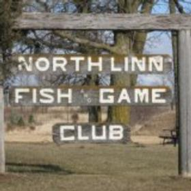 North Linn Fish and Game Club