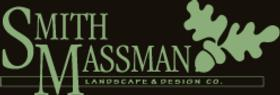 Smith Massman Landscaping and Design
