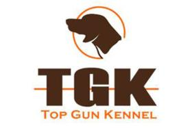 Top Gun Kennels