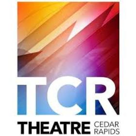 Theater Cedar Rapids