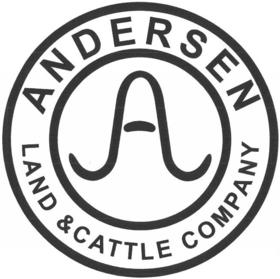 Andersen Land & Cattle