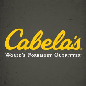 Cabela's Outpost, Lubbock