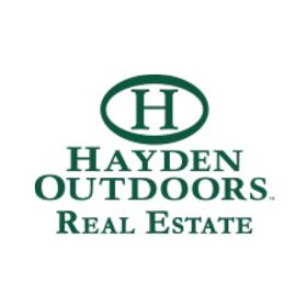 Haydon Outdoors