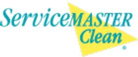 ServiceMaster of Platte Valley