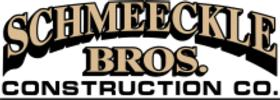 Schmeeckle Brothers Construction Company