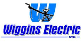 Wiggins Electric