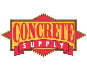 Concrete Supply - Central Iowa Ready Mix