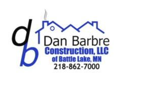 Dan Barbre Construction