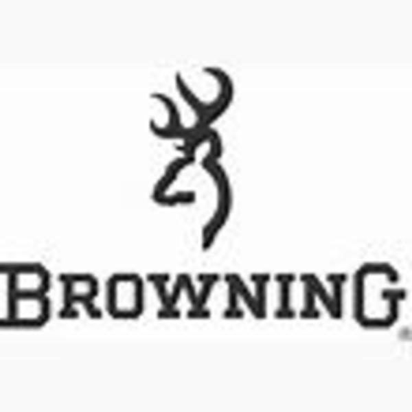 BROWNING .380 PISTOL PF EDITION