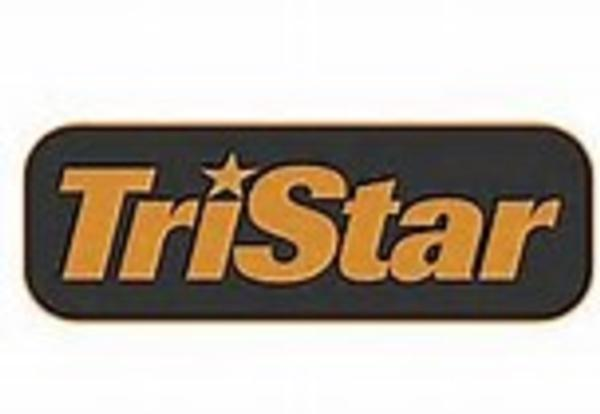 TRI-STAR POINTER 20 GA