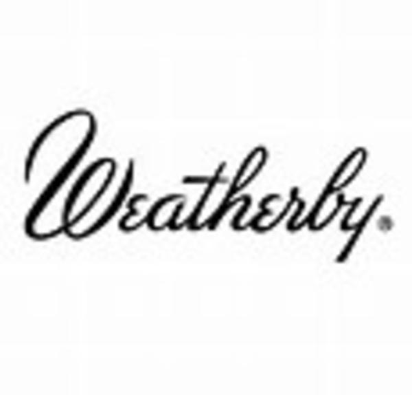 Weatherby Upland 20 ga. Pump shotgun