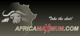 African Maximum Safaris
