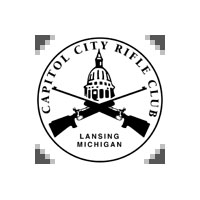 Capital City Rifle Club