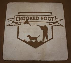 Crooked Foot Hunt Club