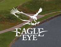 Eagle Eye Golf Course