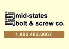 Mid State Bolt & Screw
