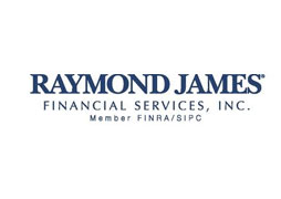 Raymond James Financial Service