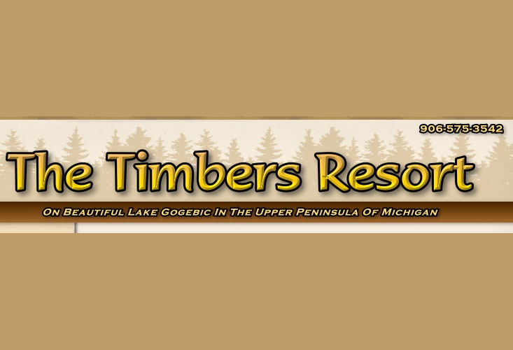 The Timbers Resort