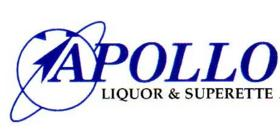 Apollo Liquor