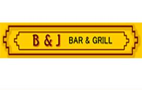 B & J Bar and Grill