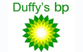 Duffy's BP