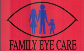Family Eye Center