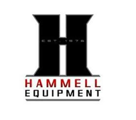 Hammell Equipment