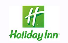 Austin Holiday Inn