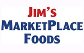 Jim's MarketPlace Foods