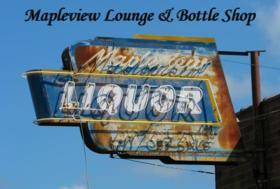 Mapleview Lounge