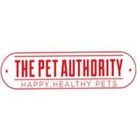 Pet Authority