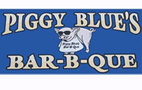 Piggy Blues Bar-B-que