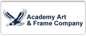 Academy Art and Frame Company