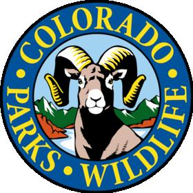 Colorado Parks & Wildlife Division