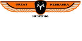 Great Nebraska Hunting