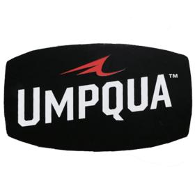 Umpqua Feather Merchants - Flies and Fly Fishing Gear