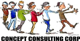 Concept Consulting