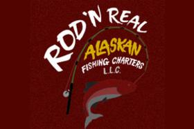 Rod'n Real Fishing Charters