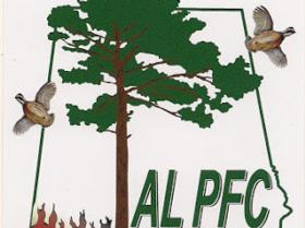 Alabama Prescribed Fire Council