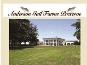 Anderson Gail Farms