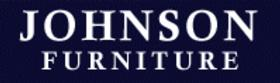 Johnson's Furniture