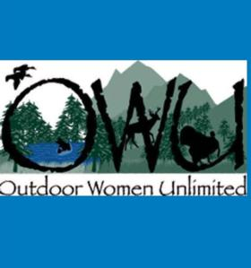 Outdoor Women Unlimited
