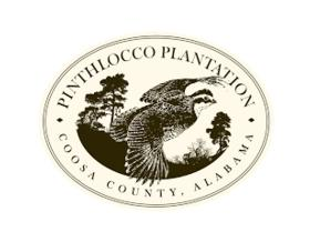 Pinthlocco Plantation