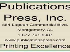Publications Press
