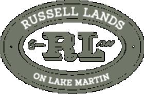 Russell Lands