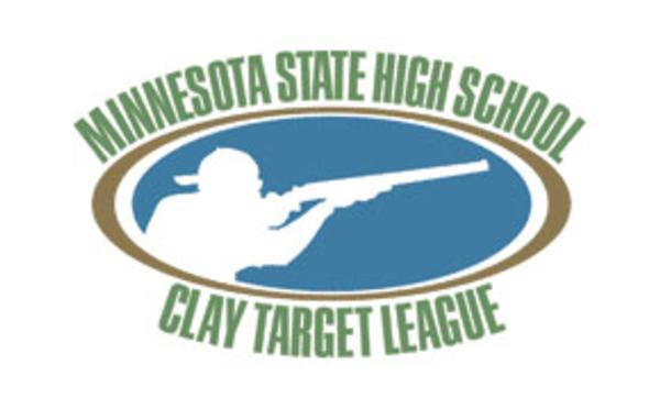 Minnesota State High School Clay Target League