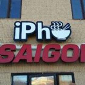iPho-by-Saigon